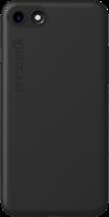 Hitcase iPhone 8/7 Crio Case
