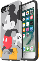 OtterBox iPhone 8 Plus/7 Plus Symmetry Disney Classics Case