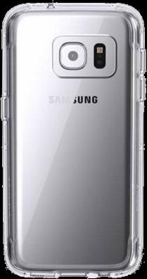 Griffin Galaxy S8+ Survivor Clear Case