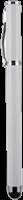XQISIT Xqisit Universal Stylus Pen