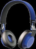 Jabra Move Bluetooth