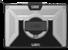 UAG Microsoft Surface Pro 6/5/4 Plasma Case
