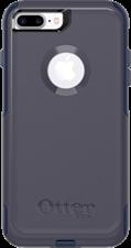 OtterBox iPhone 8 Plus/7 Plus Commuter Case
