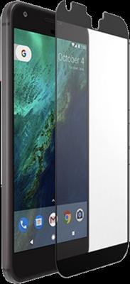 OtterBox Google Pixel XL Alpha Glass Screen Protector