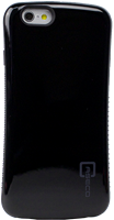 Caseco iPhone 6 Shock Express Case