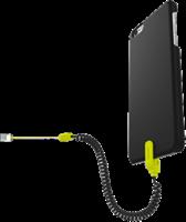 Kenu iPhone 6s Plus/6 Plus Highline Case