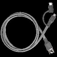 Ventev chargesync 2-in-1 ventev cable
