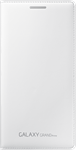Samsung Galaxy Grand Prime Wallet Flip Case