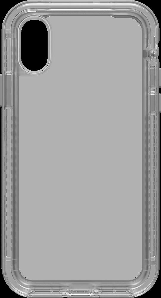 Best Drop Proof Iphone C Case