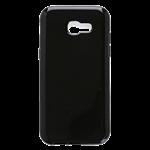 Blu Element Huawei P20 Gel Case