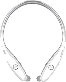 m audio earbuds m audio box wiring diagram