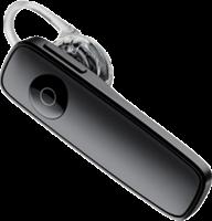 M165 Marque Bluetooth Headset