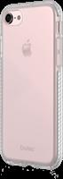 Evutec iPhone 8/7 Selenium Series Case