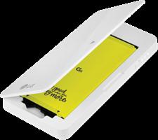 LG G5 Battery Charging Kit