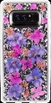 CaseMate Galaxy Note8 Karat Petals Case