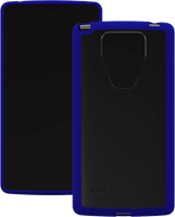Trident LG G Stylo Krios Dual Case