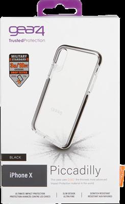gear 4 iphone xs case