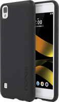 Incipio LG Tribute HD NGP Case