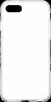 Blu Element iPhone 7 Gel Skin Case