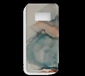 Justine Marie Studios Samsung Galaxy S8