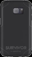 Griffin Galaxy S7 Survivor Journey Case