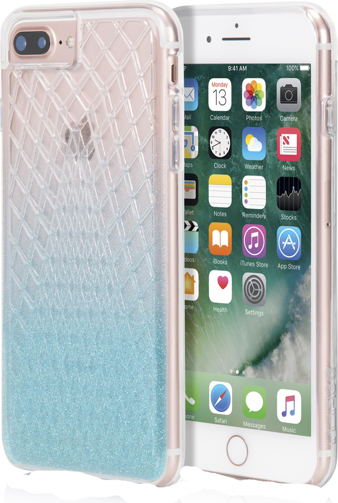 iPhone 7 Plus Design Series LUX