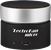 Asti Micro Bluetooth Noise and Fan Sound Machine