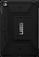 UAG iPad mini 4 Metropolis Folio