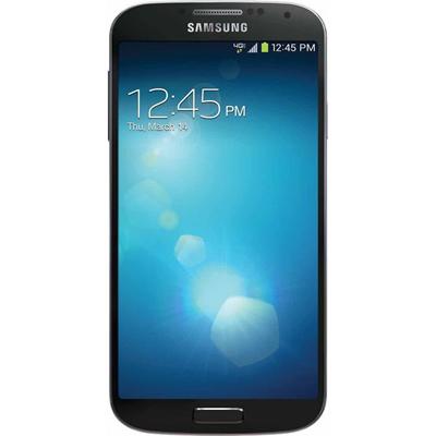 Samsung Galaxy S4 - Refurbished