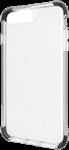 GEAR4 iPhone 8/7/6s Plus D3O Wembley Case