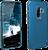 UAG Galaxy S9+ Plyo Case
