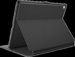 Speck iPad 9.7 (2018 / 2017) / Pro 9.7 / Air 2 / Air Balance Folio Case