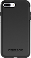 OtterBox iPhone 8 Plus/7 Plus Symmetry Case