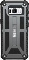 UAG Galaxy S8 UAG Monarch Case