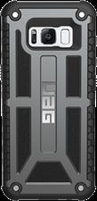 UAG Galaxy S8 UAG Monarch Case