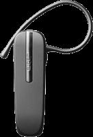 Jabra BT2046 Bluetooth