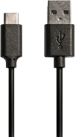KEY USB-C (2.0) to USB-A Cable