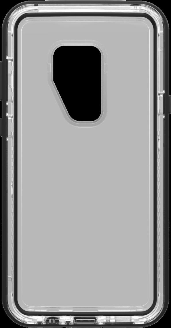 Galaxy S9+ Next Case