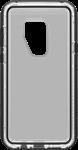 LifeProof Galaxy S9+ Next Case