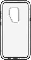 LifeProof Galaxy S9+ Next Case