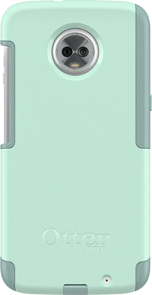 first rate 24a8b 7bd0a OtterBox Motorola Moto Z3 Play Commuter Case Price and Features