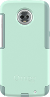 OtterBox Motorola Moto Z3 Play Commuter Case