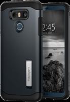 Spigen LG G6 Slim Armor Case