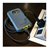 OtterBox Single USB 2.4A Wall Charger