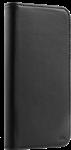 CaseMate Galaxy S8 Folio Wallet Case