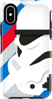 OtterBox iPhone XS/X Symmetry Star Wars Case