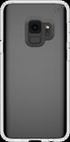 Speck Galaxy S9 Presidio Clear Case