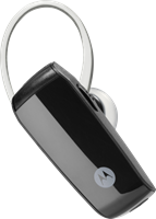 Motorola HK250 Bluetooth headset