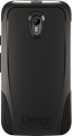 OtterBox Motorola Moto G 3rd Gen Commuter Case