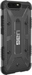 UAG Huawei P10 Plus Composite Case
